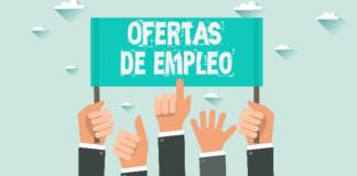 ofertas-de-empleo-en-ventas