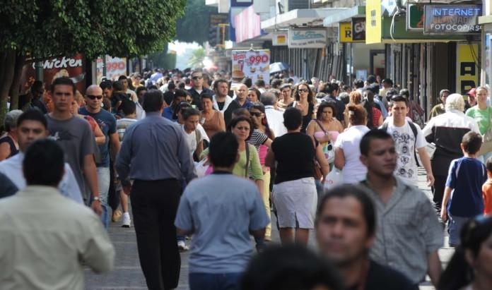 Censo_2011-INEC-Centro_Centroamericano_de_Poblacion-correccion_ELFIMA20130320_0012_1