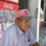 Emilio Álvarez Medina