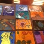 Concurso Pintura