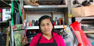 Marisol Quezada