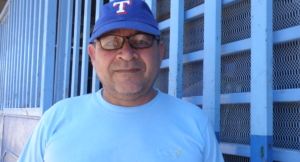 Mauricio Ruiz