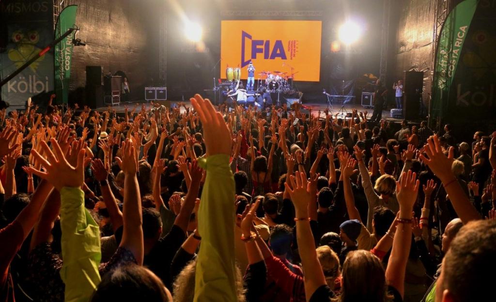 Festival-Internacional-de-Artes-de-Costa-Rica-FIA