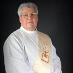 Diácono Jorge Duarte Valverde