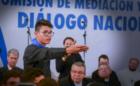 Fotografía: estrategiaynegocios.net