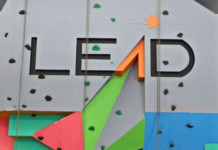 Equipo Lead University: David Alvarez, Tomas Leñero,  Elke Heinsohn, Alexis Delgado, Enrique Mora, Karen Whitaker,  Mariano Goicoechea,  William Gonzáles,  Xiomara Palacios, Victor Hugo MuÑoz, Yader Avilés