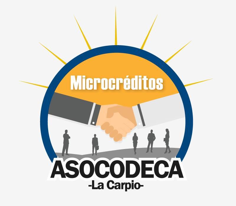asocodeca
