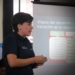 My Soccer Dreams y SIFAIS organizaron taller de Psicología Deportiva